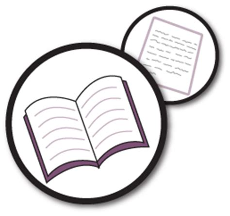 Report Writing Course Business Training Works