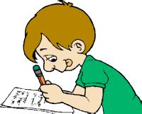 FREE A Memorable Vacation Essay - ExampleEssays