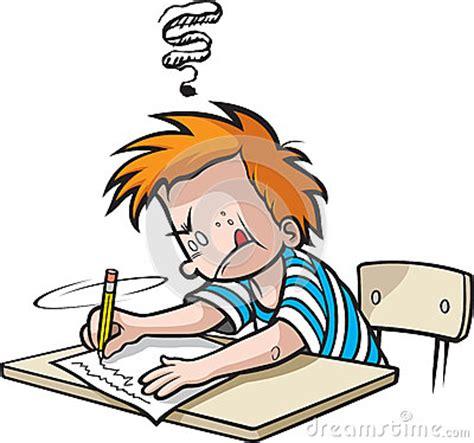 Essay about a memorable school trip